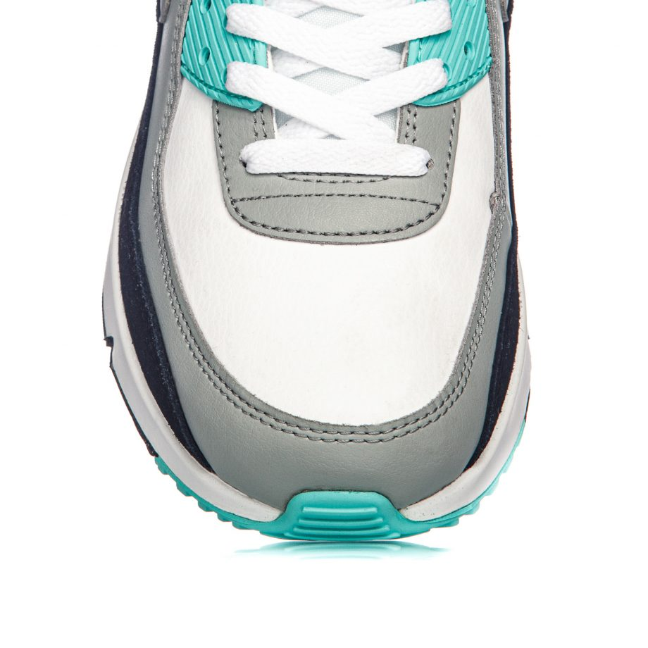 nike-air-max-90-ltr-cd6864-102