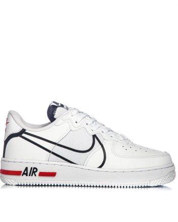 nike-air-force-1-react-cd6960-100