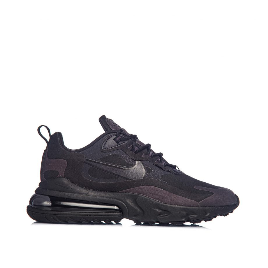 nike-air-max-270-react-ci3866-003