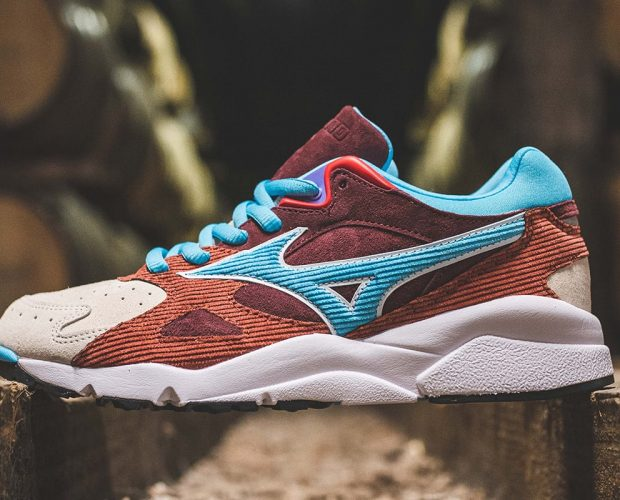 HANON-Mizuno-Sky-Medal-The-Angels-Share-Release-Info-0