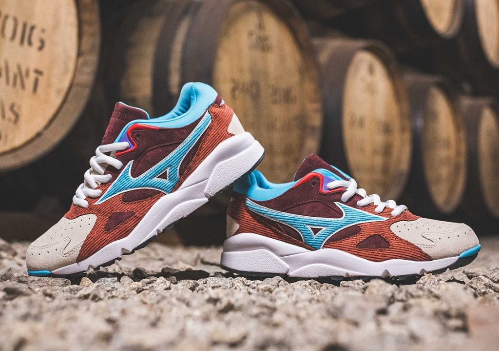 HANON-Mizuno-Sky-Medal-The-Angels-Share-Release-Info-1