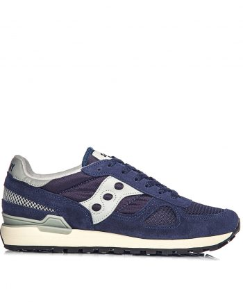 saucony-shadow-original-vintage-s70424-3