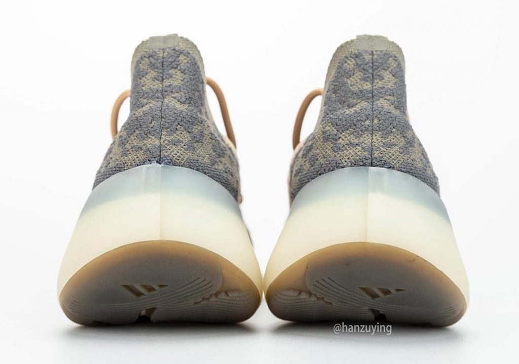 adidas-yeezy-boost-380-mist-release-info-1