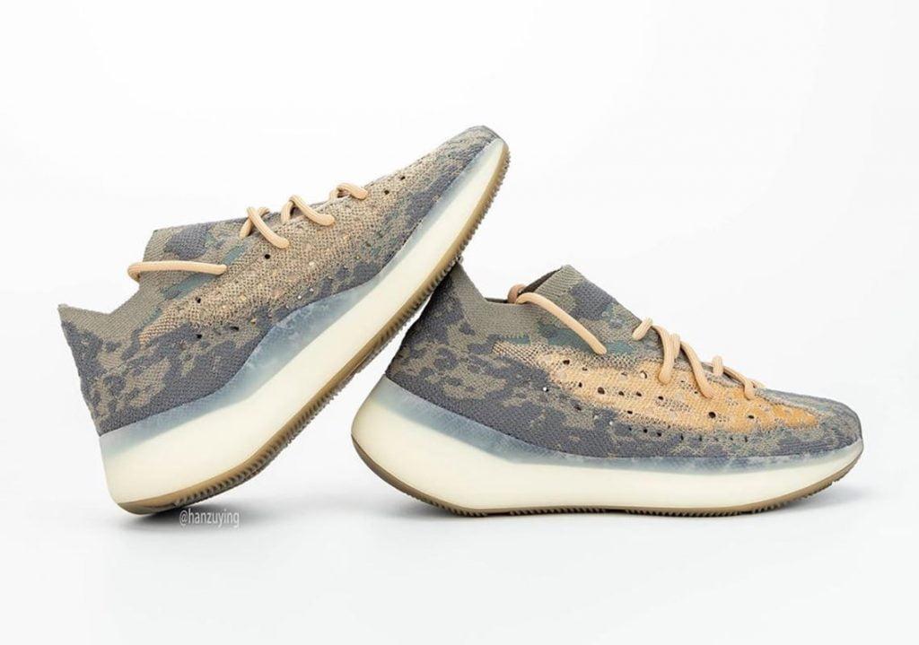 adidas-yeezy-boost-380-mist-release-info-2