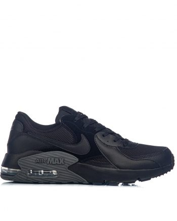 nike-air-max-excee-cd4165