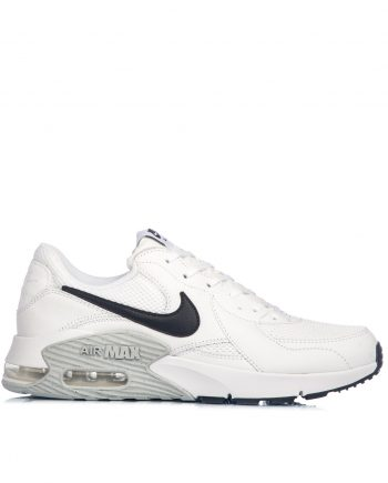 nike-air-max-excee-cd4165-100