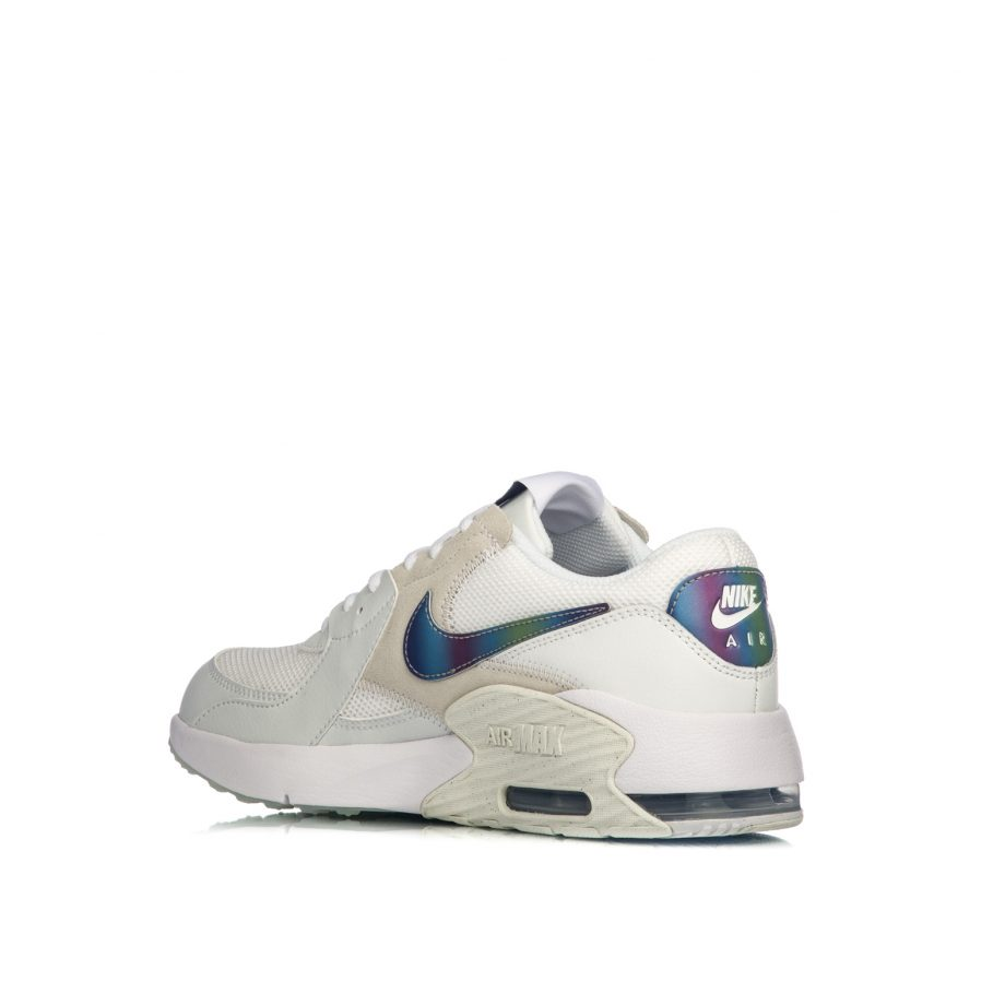 nike-air-max-excee-cd6894-103