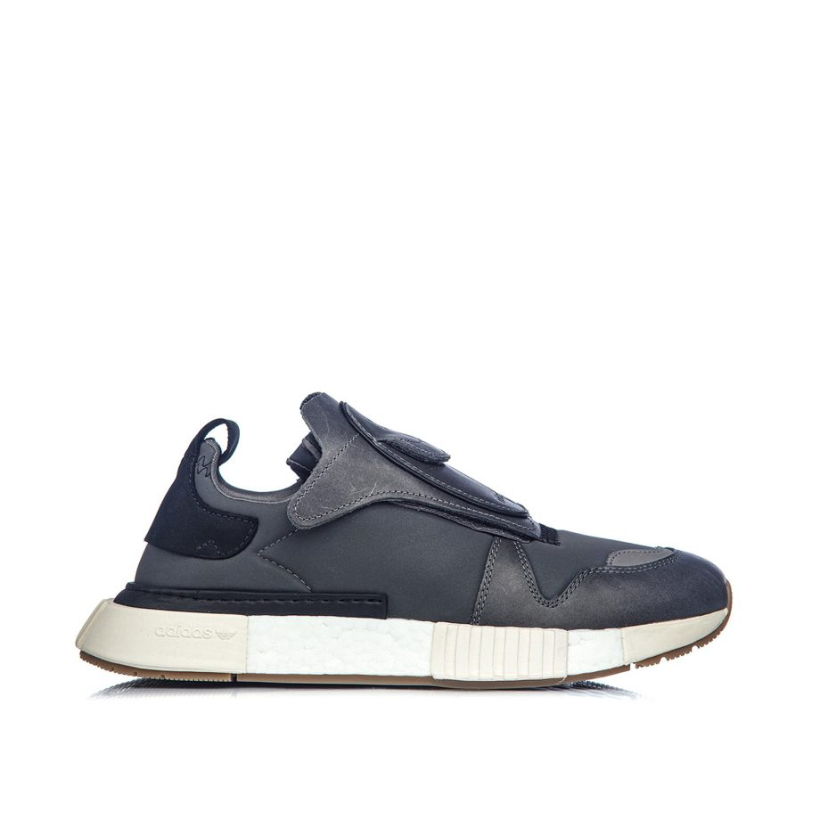 adidas-originals-futurepacer-cm8453