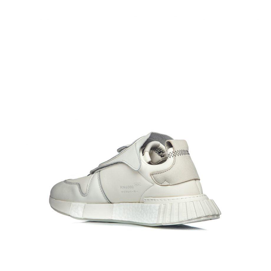 adidas-originals-futurepacer-cm8455