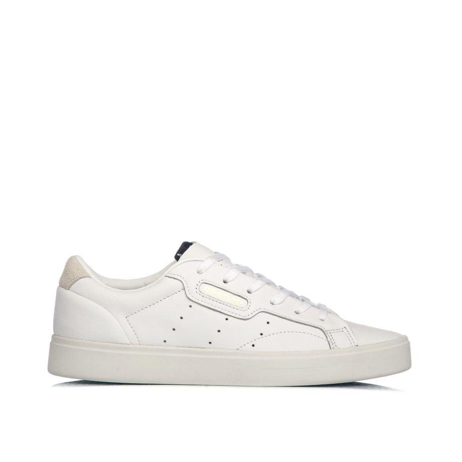 adidas-originals-sleek-db3258-wmns-white