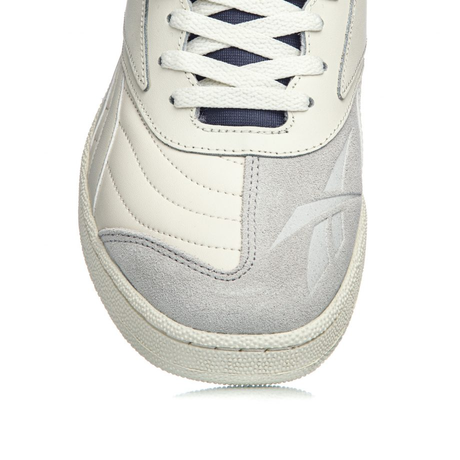 reebok-club-c-rc-1-0-dv8658