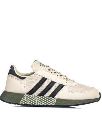 adidas-originals-marathon-tech-ee4922