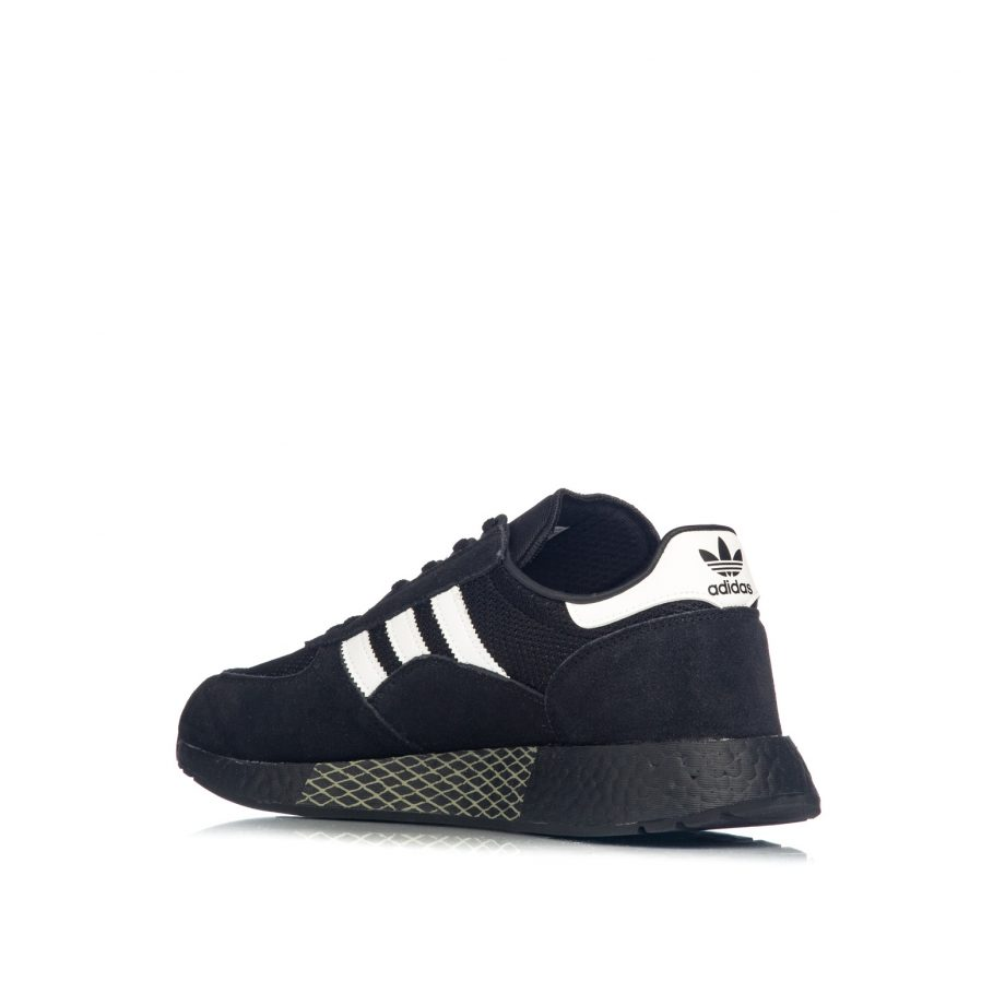 adidas-originals-marathon-tech-ee4923