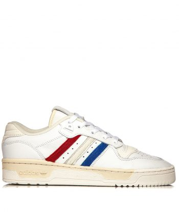 adidas-originals-rivalry-low-ee4961