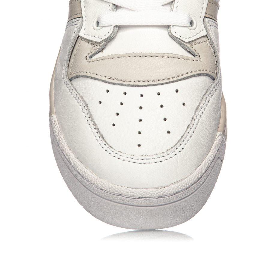 adidas-originals-rivalry-low-ee4966