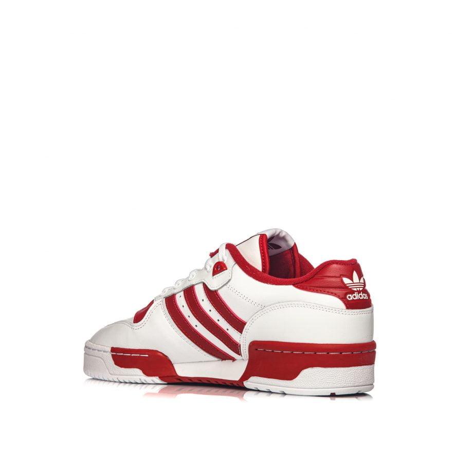 adidas-originals-rivalry-low-ee4967