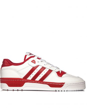 adidas-originals-rivalry-low-ee4967