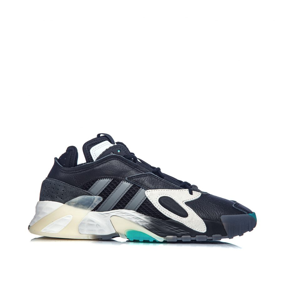 adidas-originals-streetball-ee4968