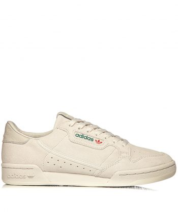 adidas-originals-continental-80-ee6363