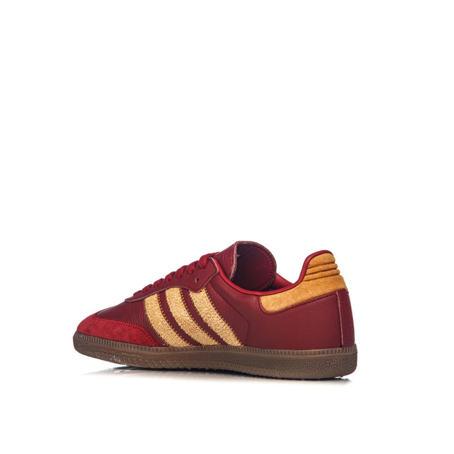 adidas-originals-samba-og-ft-ee5459