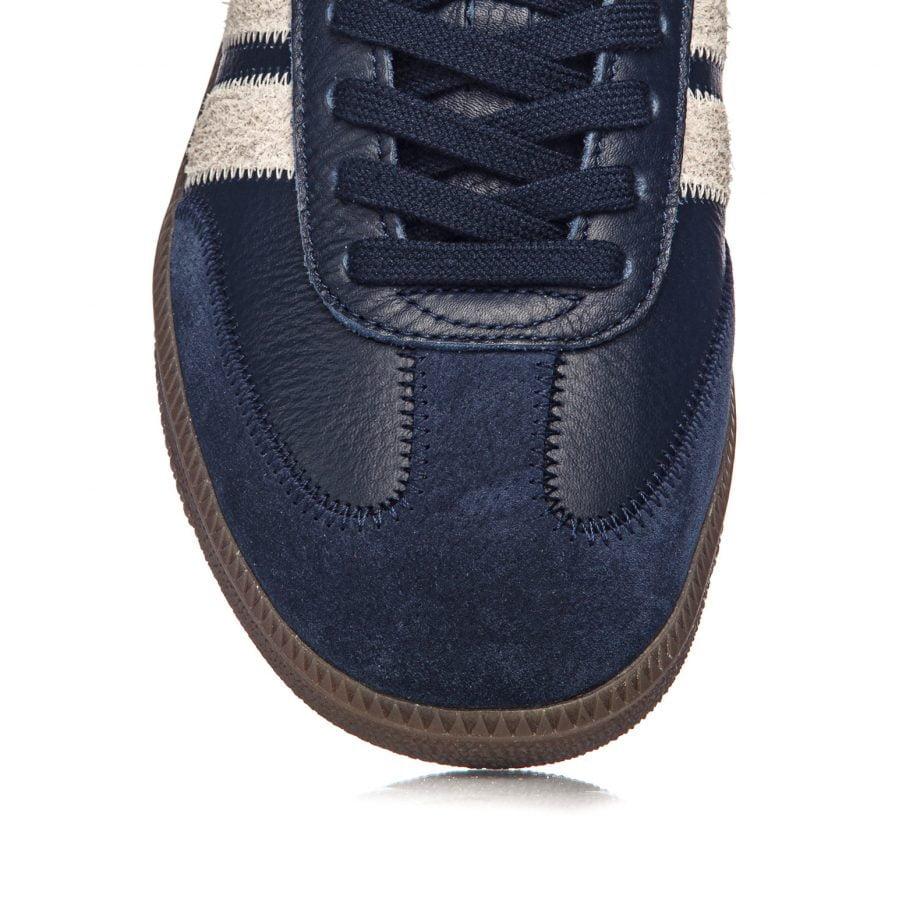 adidas-originals-samba-og-ft-ee5460