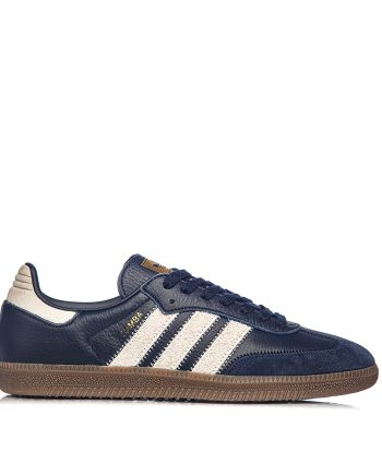 adidas-originals-samba-og-ft-ee5460