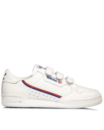 adidas-originals-continental-80-strap-ee5577