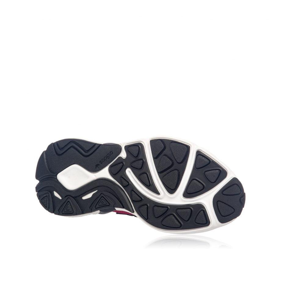 adidas-originals-lxcon-ee5897