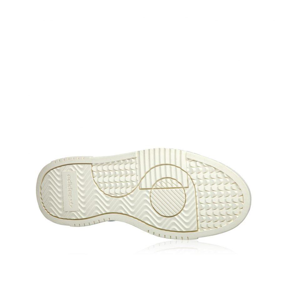 adidas-originals-supercourt-ee6036