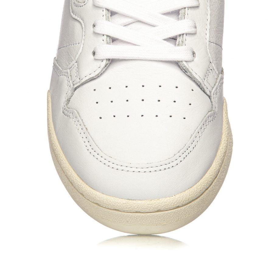 adidas-originals-continental-80-ee6329