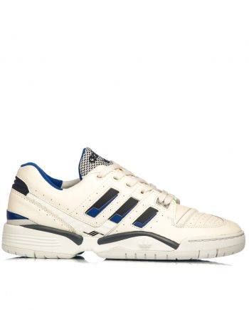 adidas-originals-torsion-comp-ee7377