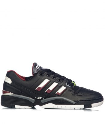 adidas-originals-torsion-comp-ee7378