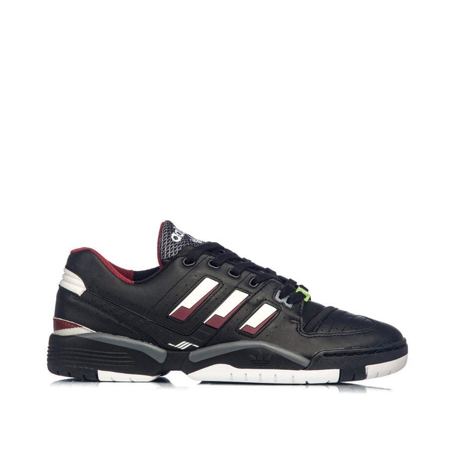 adidas-originals-torsion-comp-ee7378