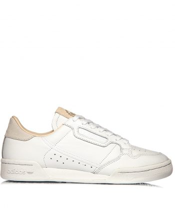 adidas-originals-continental-80-ef2101