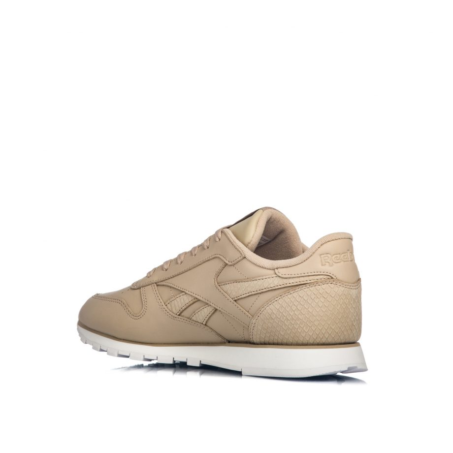 reebok-classic-leather-ef3256