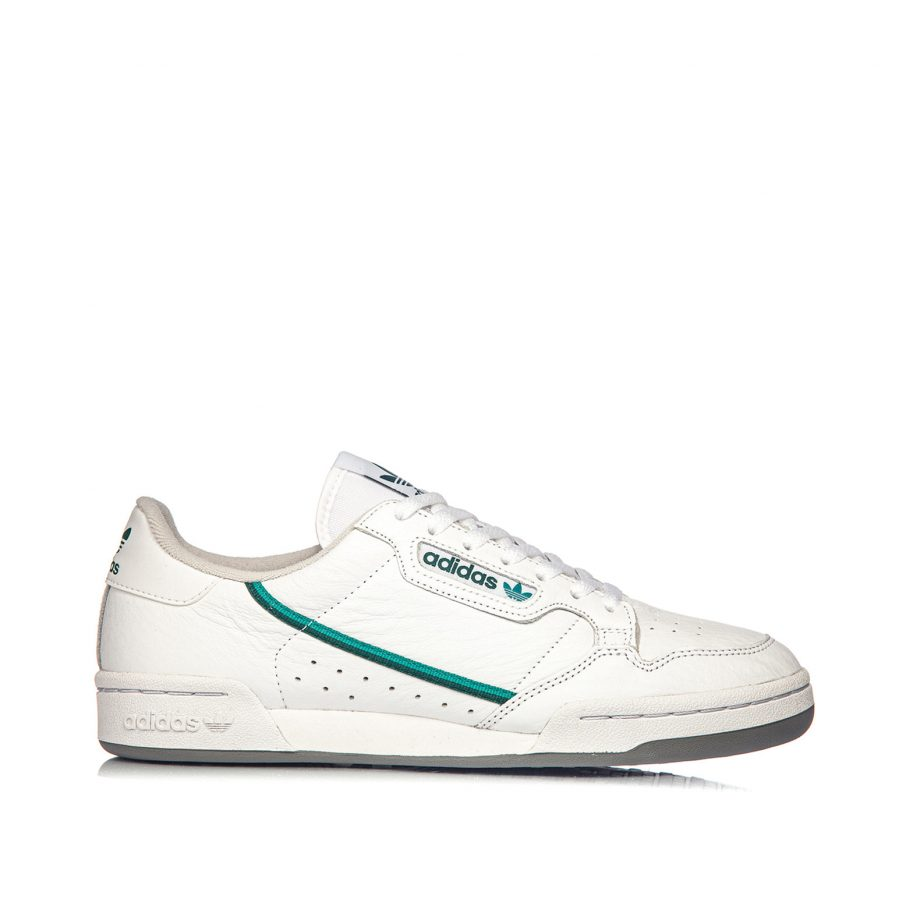 adidas-originals-continental-80-ef5990