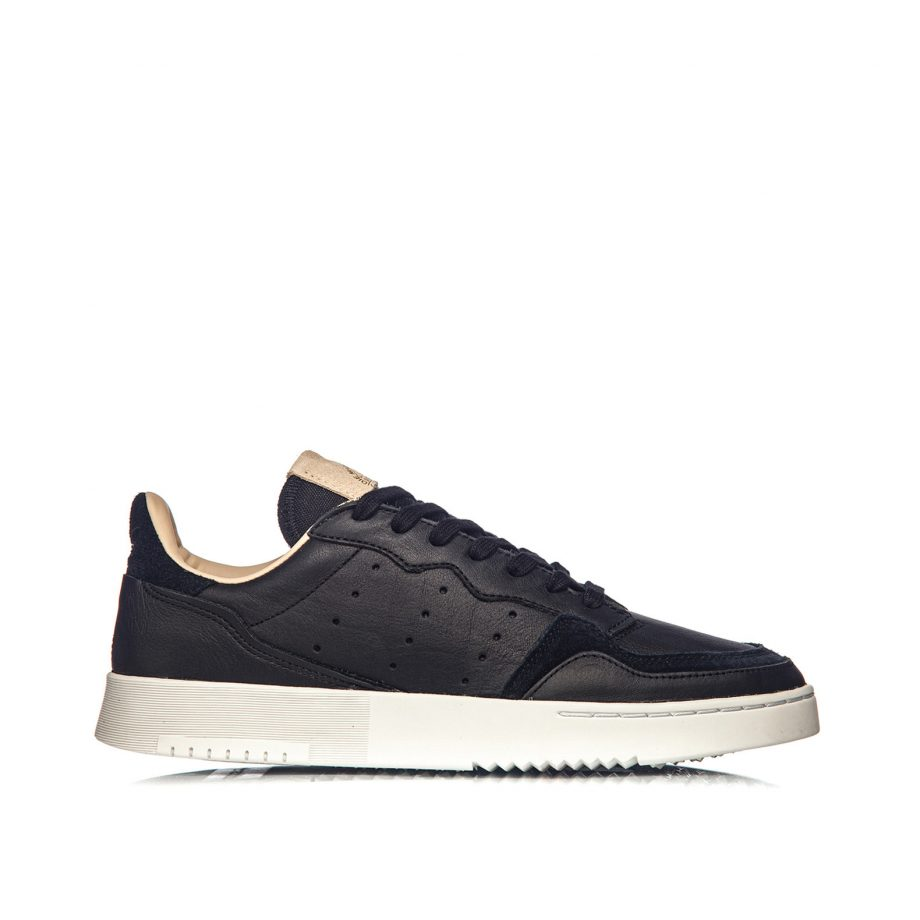 adidas-originals-supercourt-ef9189