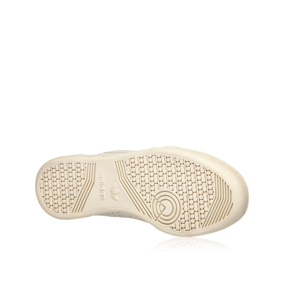 adidas-originals-continental-eg6719