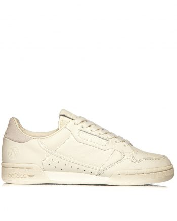 adidas-originals-continental-80-eg6719