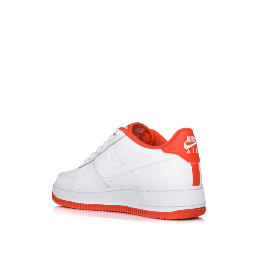 nike-air-force-1-cd6915-101