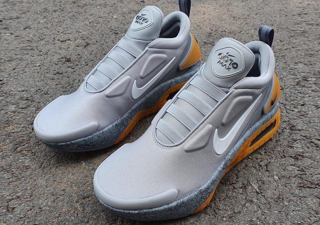 Nike-Adapt-LE-01-Grey-Yellow-CW7304-001-0