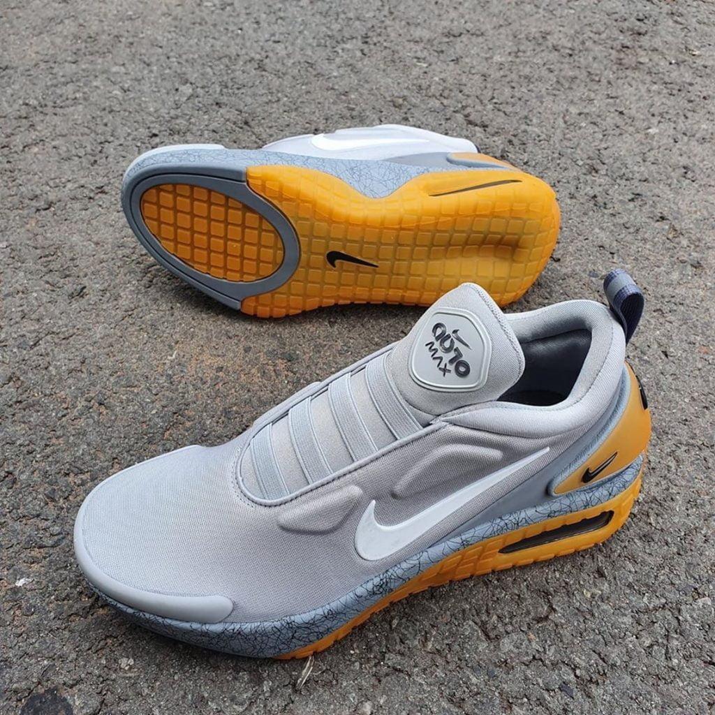 Nike-Adapt-LE-01-Grey-Yellow-CW7304-001-5