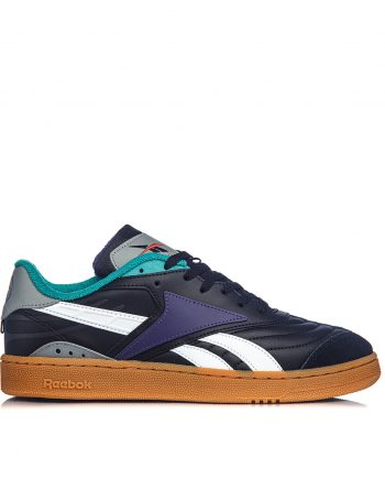 reebok-club-c-rc-1-0-dv8668
