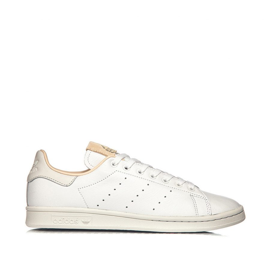 adidas-originals-stan-smith-ef2099
