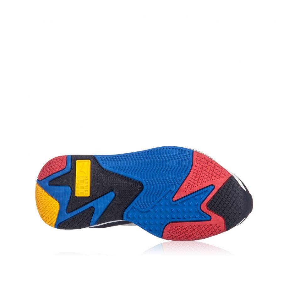 puma-rs-x-puzzle-371570-04