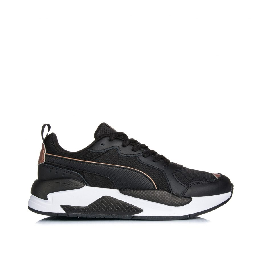 puma-x-ray-metallic-373072-01