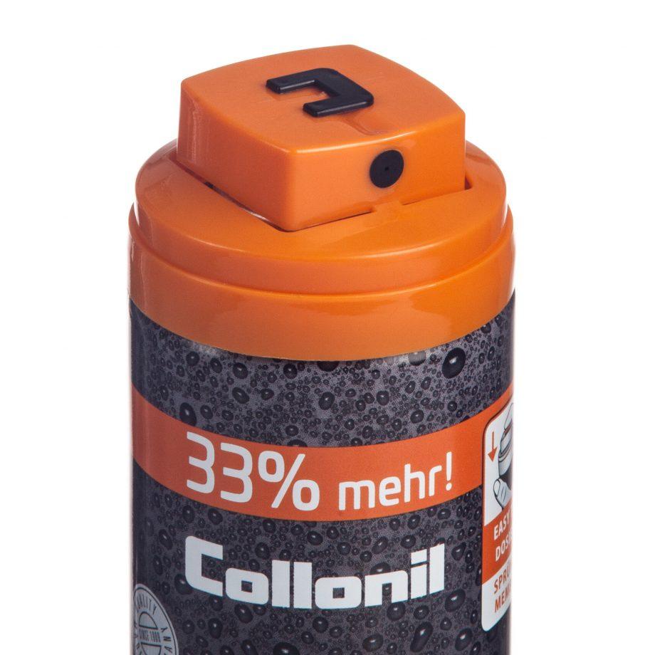 collonil-carbon-pro-400-ml