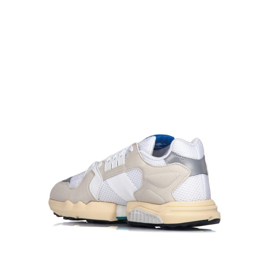 adidas-originals-zx-torsion-ee4791