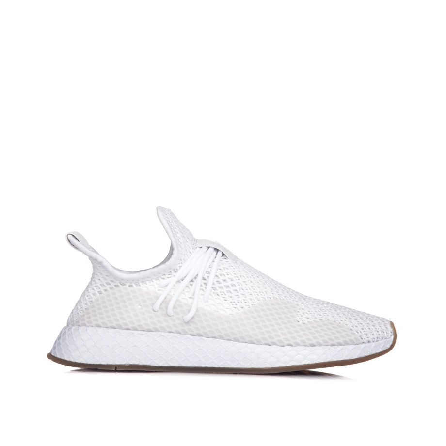 adidas-originals-deerupt-s-ee5654