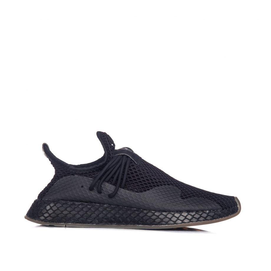 adidas-originals-deerupt-s-ee5655